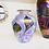 Thumbnail: Jonathan Harris Studio Glass