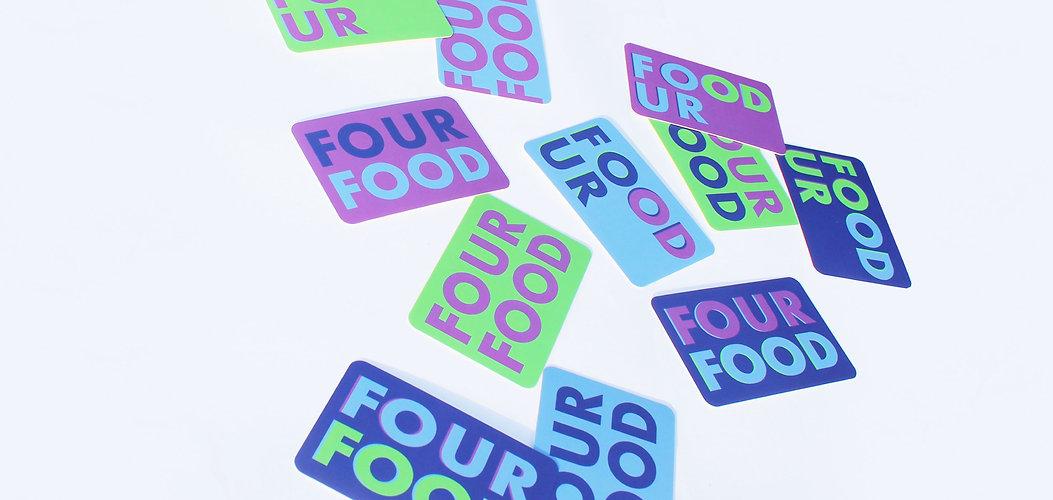 four food title.jpg