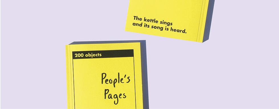 Peoples Pages.jpg