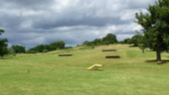 golf range outfield_edited.jpg