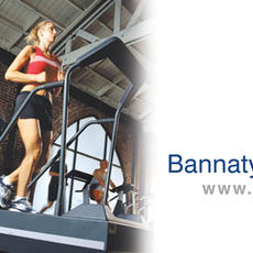 Xpect Health and Fitness Club in Braintree acquired for Bannatyne Fitness