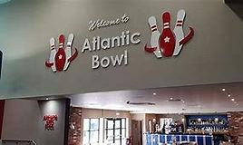Atlantic Bowl (002).jpg