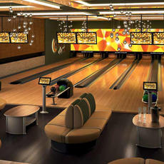 Acquired Bishop Stortford Bowl, under a new lease for Fraser Capital Investments Ltd