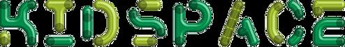 logo-xxl.png