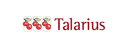 talarius.png