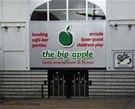 Big Apple Woking 2 (002).jpg
