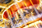 crazy-blurred-carousel-at-night-2210x147
