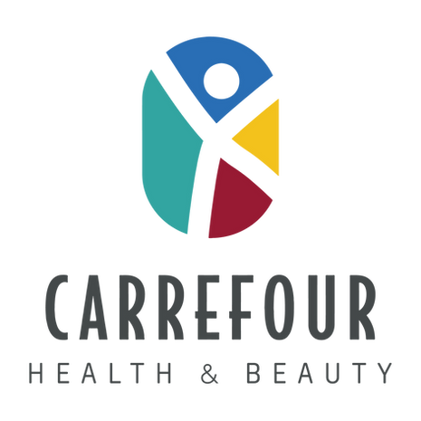 Carrefour Health & Beauty, Norwich, sold to Bannatyne Group