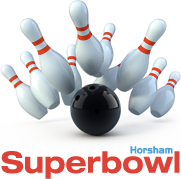 Horsham Superbowl  located in Surrey sold to Horsham District Council