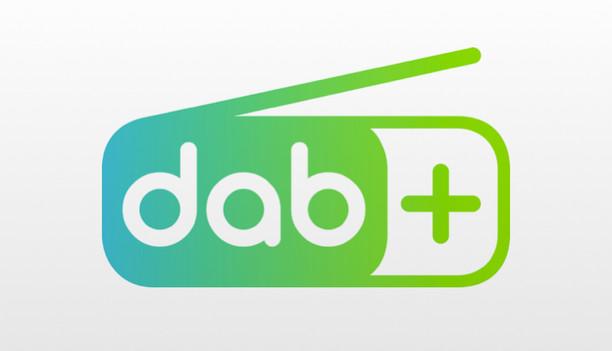 RADIO SERRA IN DAB+