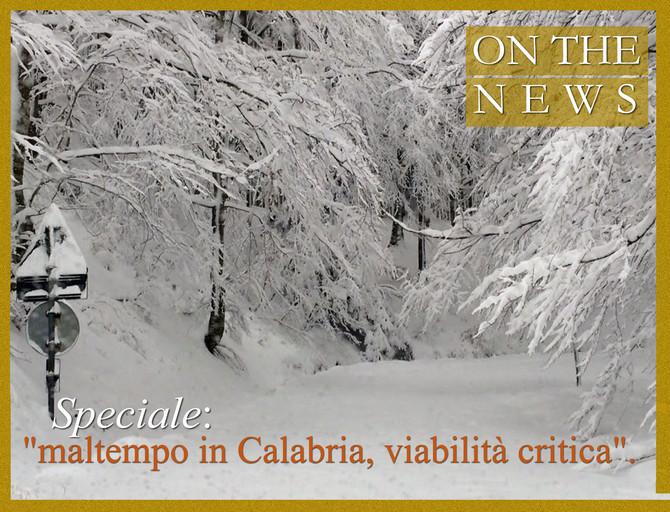 """Radio Serra 98 – On the news, domani, sabato 21 gennaio, a partire dalle ore 10.00 è speciale """"Malte"""