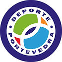 Logo Deportes cor.jpg