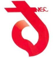 Escudo A.D. Sagrado Corazon 6.jpg