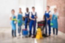 Cleaning team 3.jpg