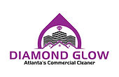 Logo- Diamond Glow.jpg