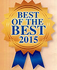 Best of the Best Dentist Macon,Ga 2015