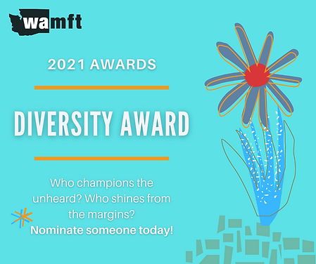 2021 Awards - Diversity (1).png