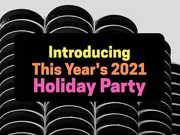 2021 Holiday Party.jpeg