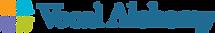 VA_logo_wide_CMYK.png