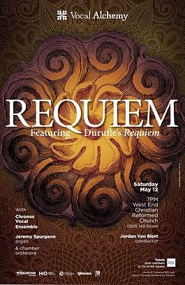 Va-Requiem-poster.jpg