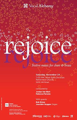 VA+Rejoice.jpg