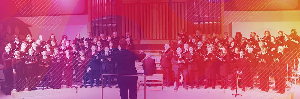 VocalAlchemy choir2.jpg