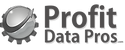 PDP Logo v2 b&w.png