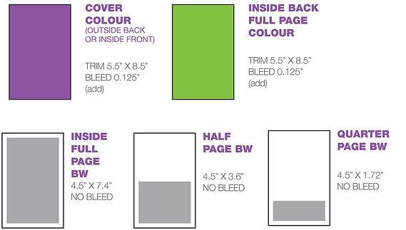 VA-Ad-sizes.jpg