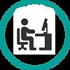 icon-flexi-desk@2x.png