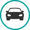 icon-parking@2x.png