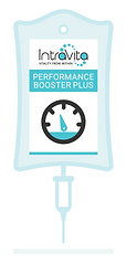 Performance Booster Plus.png