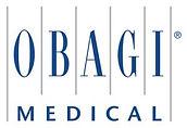Obagi-Medical-logo-300x206.jpg