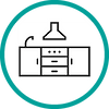 icon-kitchen@2x.png