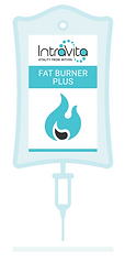 Fat Burner Plus.png