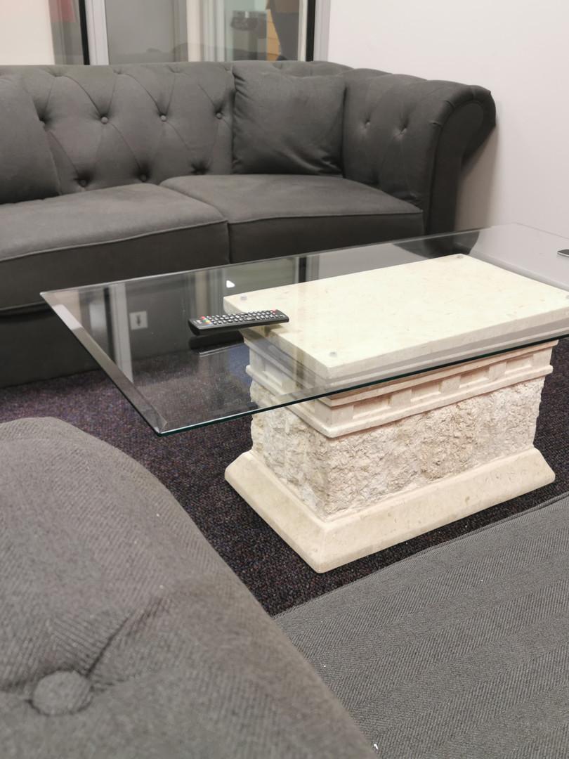 exec. lounge.jpg