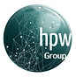 hpw_group.png