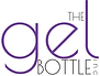 the gel bottle inc.png