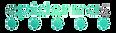 epiderma-5 logo.png