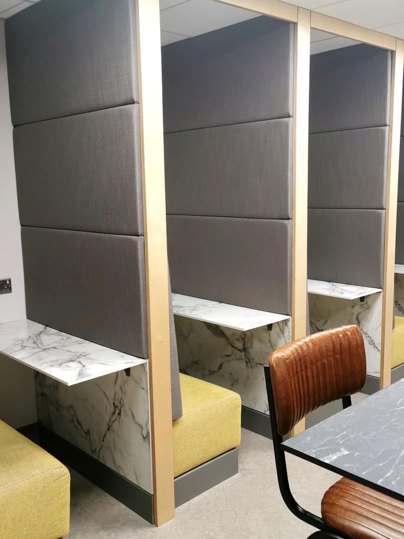 booth (2) window.jpg