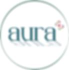 Aura (final).png