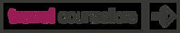 tc_logo-2x.png