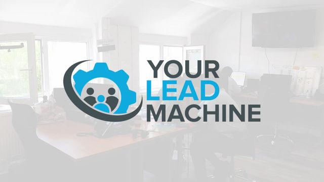 Your Lead Machine Case Study