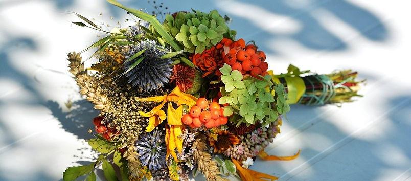 bouquet-890338_1280.jpg