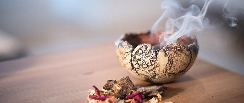 fire-bowl-5514150_1280.jpg