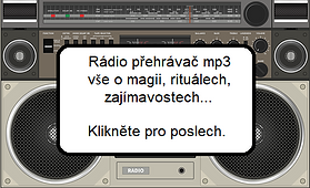 radio-cassette-3634616_640.png