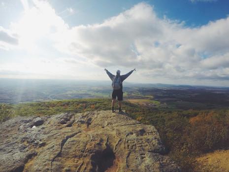 Zázračný lék zdarma a na všechno – pohyb léčí spánek, obezitu i deprese