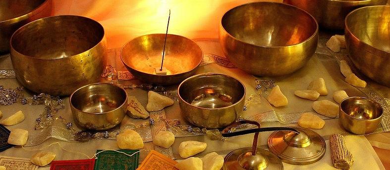 singing-bowl-235266_1280.jpg