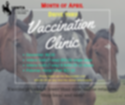 Vaccination Clinic (3).png
