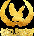 Logo - Cópia.png