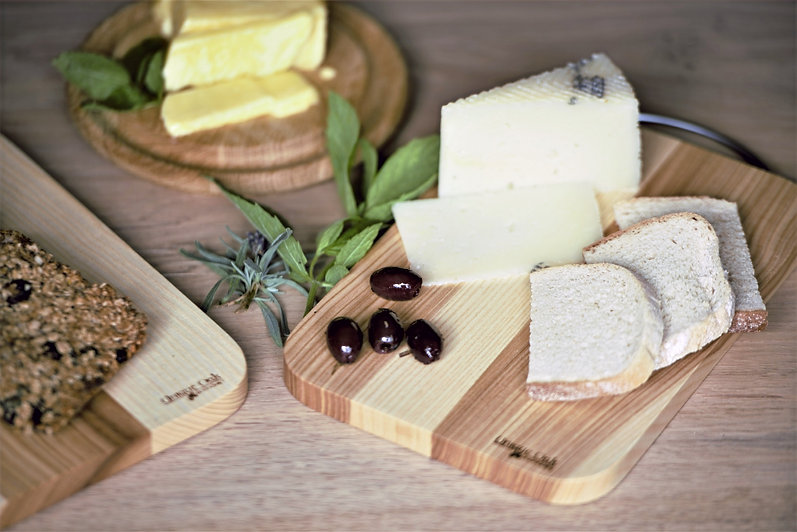 the craft nest cheese boards